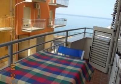 Casa Vacanze Al Porticciolo